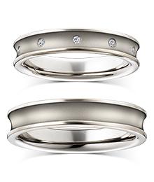 CHRYSLER クライスラー 446,600 円(税込) 結婚指輪