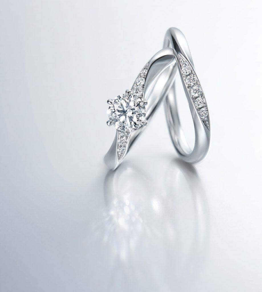 価格?デザイン?婚約指輪と結婚指輪の違いとは