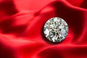 近ごろ注目を集める「ダイヤモンド・プロポーズ」ってなに?