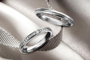結婚指輪の値段と相場 予算に合わせた選び方を伝授