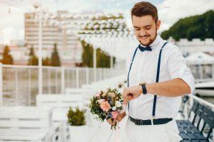 婚約指輪のお返しは必要?相場や人気ランキングを紹介