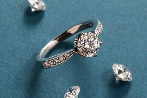 婚約指輪の選び方をご紹介!「重視するポイント」を明確にして理想の指輪を見つけよう